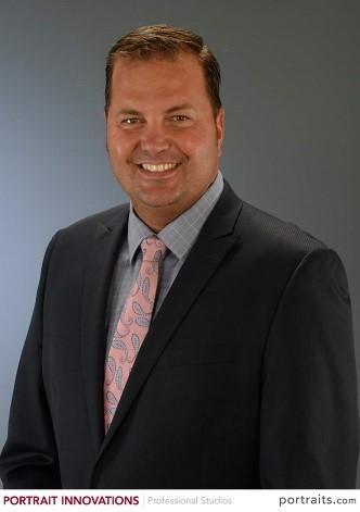 Eric Ryan
