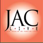 JAC Live