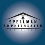 Spellman 300x300
