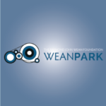Wean Park