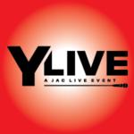 Y Live