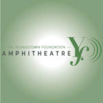 The Youngstown Foundation Amphitheatre