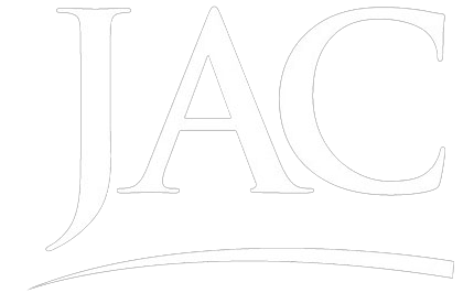JAC Management Group