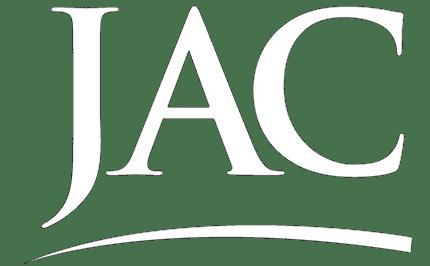 JAC Management Group